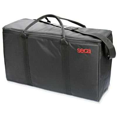 SECA 414 Case with Handle or Shoulder Strap For Baby Scales