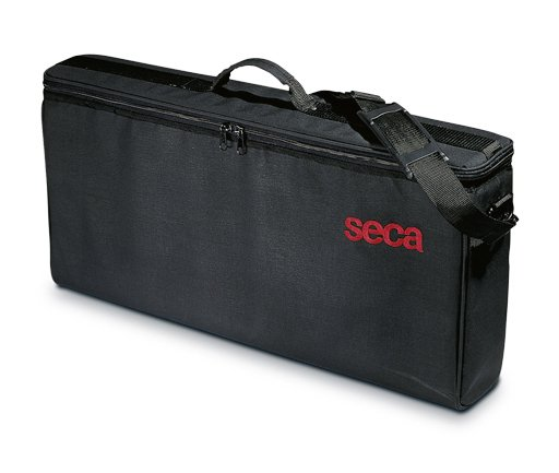 SECA 428 Carry Case for the SECA 336 Baby Scale