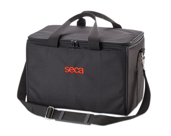 SECA 432 Carry Case for the seca mBCA 525