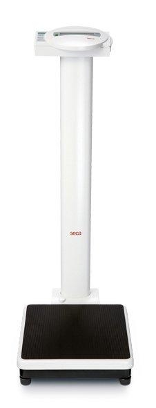 SECA 799 Electronic Column Scale