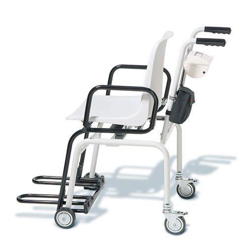 SECA 955 Digital Chair Scale