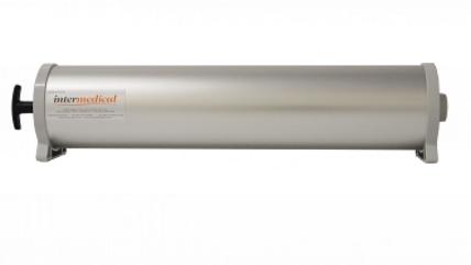 SpiroCal-3000 3 Litre Spirometry Calibration Syringe