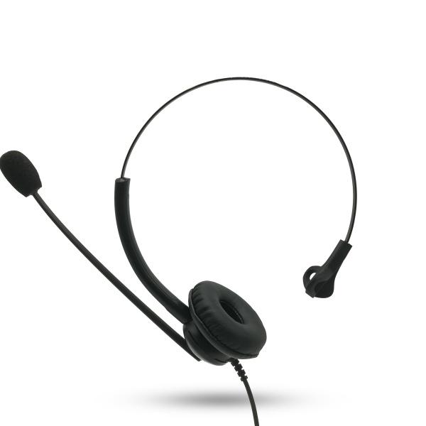 Talk Forward & Monitor Headset for Amplivox 260/270
