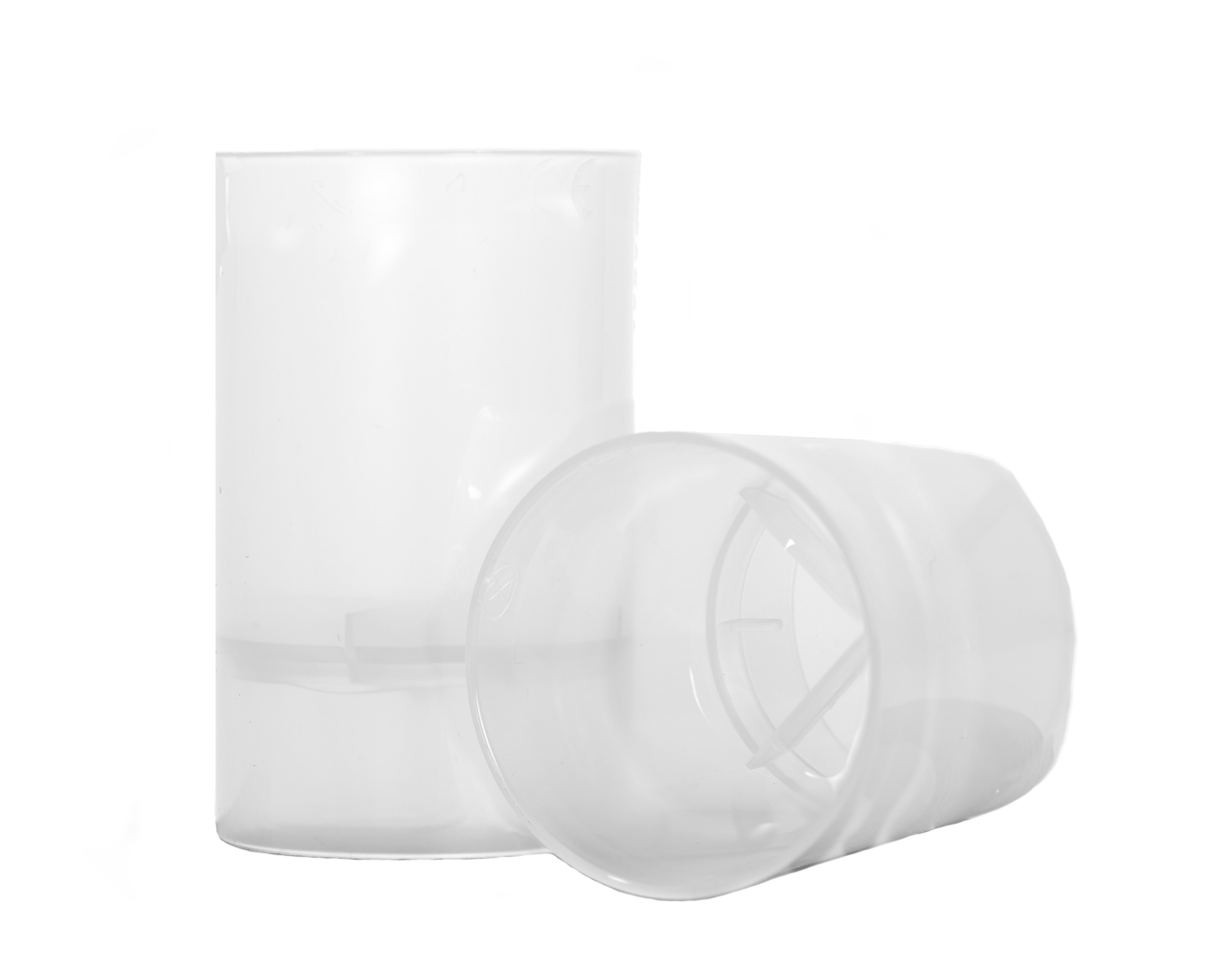 Vitalograph Eco SafeTway Mouthpiece (200)