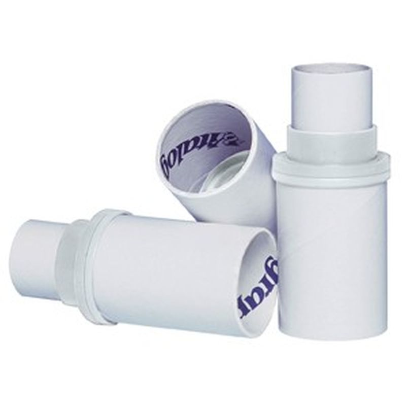 Vitalograph Mini SafeTway Mouthpieces (Box/50)