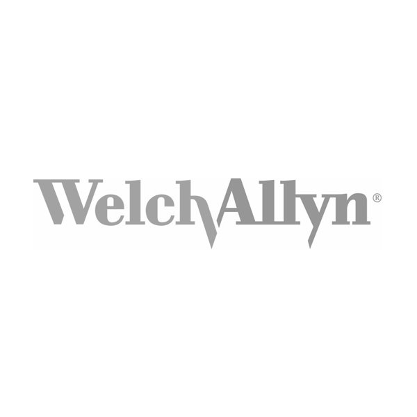 Welch Allyn SystmOne Integration for CardioPerfect Software