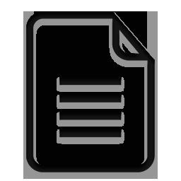 TM-2657P Declaration of Conformity
